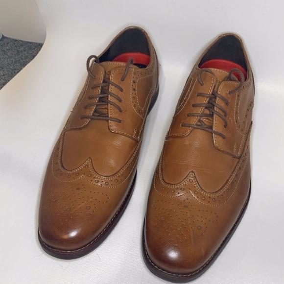 Rockport Shoes | Mens Rockport Symon